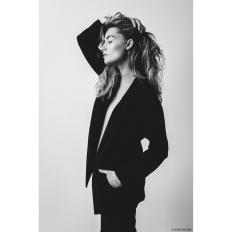 CLMA Fashion 2 Instagram